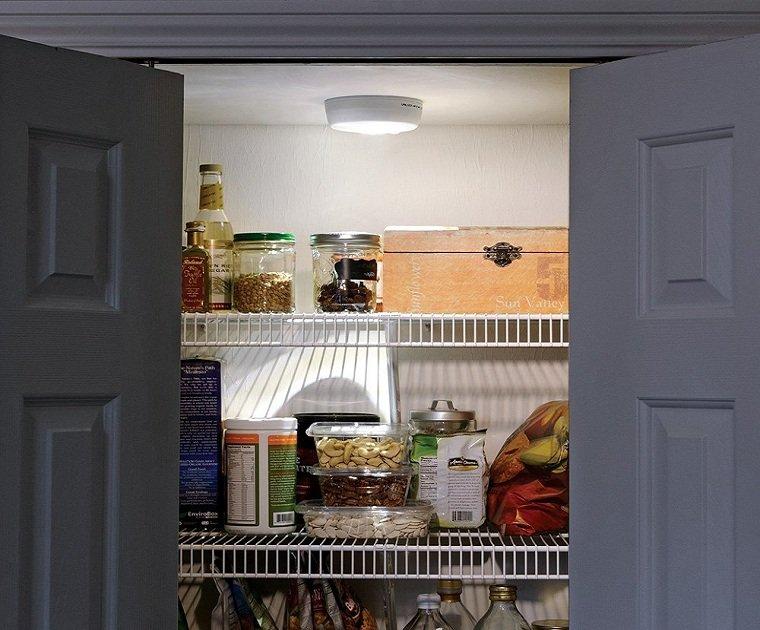 Benefits Of Indoor Motion Sensor Lighting
